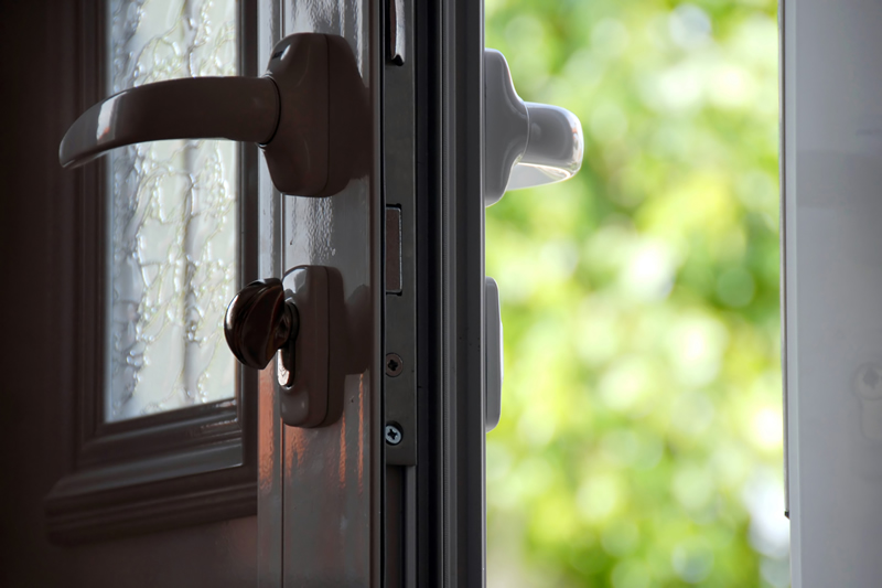 Door Repair & Window \u0026 Door Repair - Paul Deery | Window \u0026 Door Repair in North ... Pezcame.Com